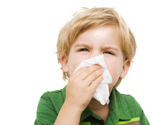 Sneezing-300x248