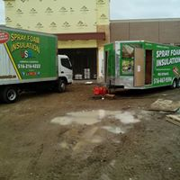 nassau-county-spray-foam-insulation-usa-long-island