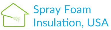 Spray Foam Insulation USA