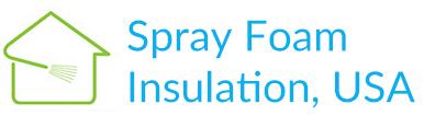 Spray Foam Insulation USA